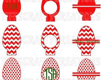 Christmas design svg, christmas clipart, cricut christmas svg, christmas dxf files, christmas svg, svg files christmas, christmas eps