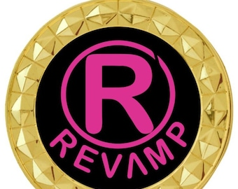 REVAMP VIRTUAL 10K