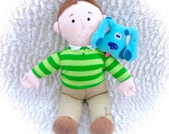 """Shop """"blues clues"""" in Toys & Games"""