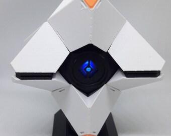 Destiny Ghost & Stand