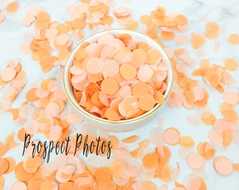 Confetti Styled Stock Photography| Stock photos| Instagram photos