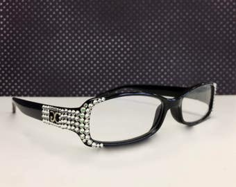 Swarovski Crystal Readers Reading Glasses   +1.00 +1.50 +1.75 +2.00 +2.25 +2.50 +3.00