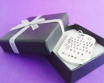 Luxury Gift Wrap Boxes