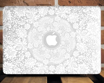 Vintage MacBook Case MacBook Pro 13 Cover MacBook Air 11 Inch Case MacBook Hard Case Laptop Accessories MacBook Pro 2016 Cover WCm118