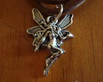 Fairy Godmother Protection Bracelet