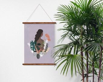 Express by Chloe Joyce Designs