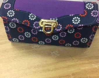 Emmaline wallet