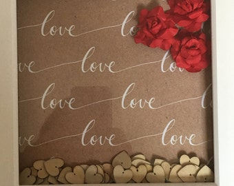 Valentines, Valentine, Mothers Day, hearts, red, wooden
