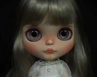 Custom Blythe Doll By deDolly #156