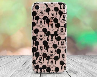 iPhone 7 Plus case iPhone 7 case iPhone 6S case iPhone 6 case iPhone 6 Plus case iPhone SE case iPhone 5 case iPhone 4S case
