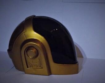Guy helmet -ram version (FAN MADE REPLICA)