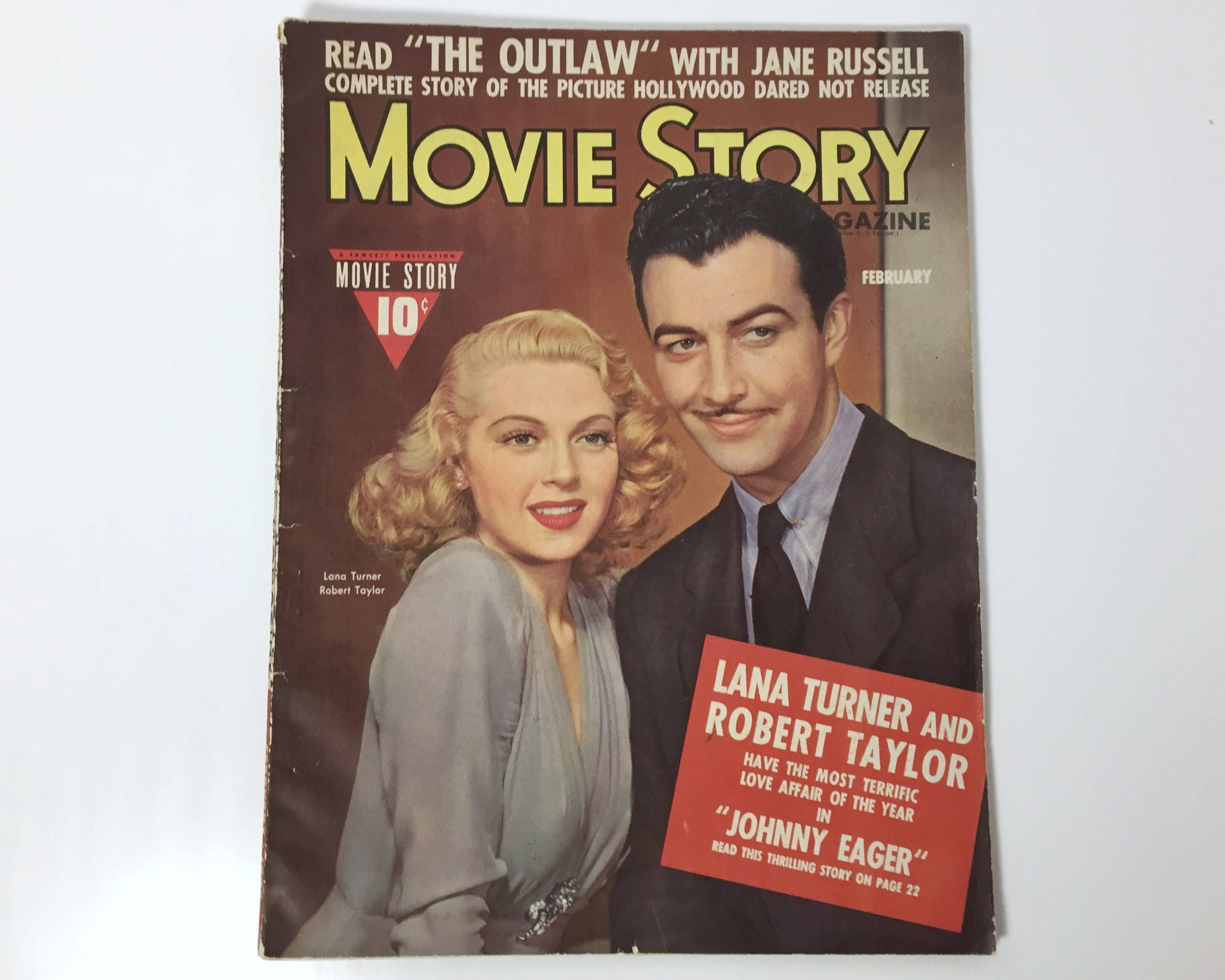movie story Love story (1970) unusually, for a movie released in the early 1970s, there were no opening credits after the title has been shown.