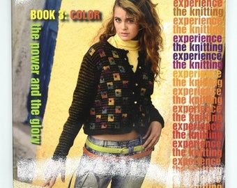 Knitting Patterns for Women - Shawl Knitting Patterns - Knitting Books - Knitting Patterns Children - Sweater Patterns Knit - Knit Patterns