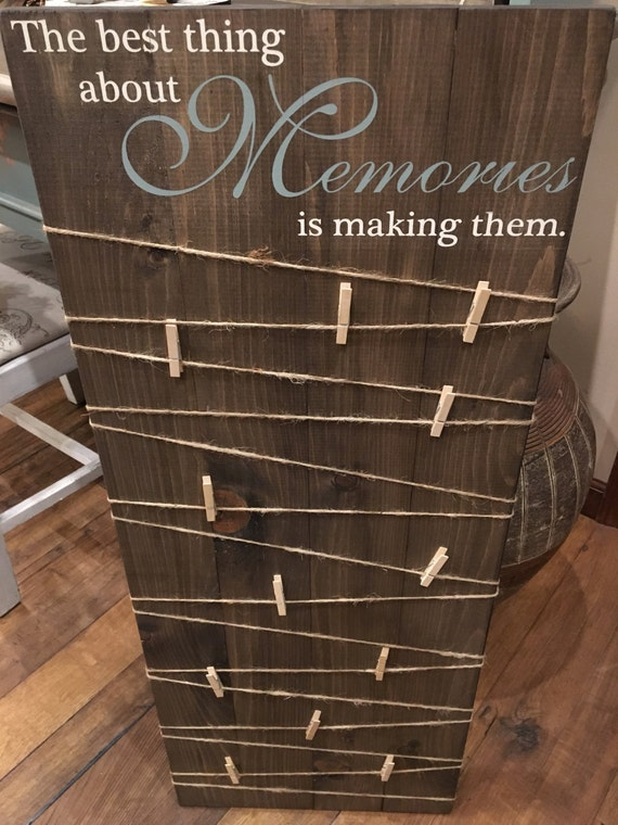 Things To Make Out Of Old Drawers