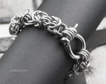 Bracelet FORGE