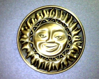 American Gods, Mad Sweeney's Lucky Coin / Token