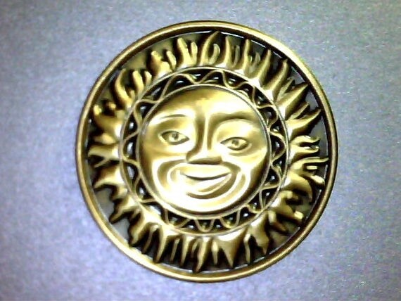 lucky coin american gods