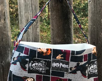 Harry Potter Easter Basket Gift Basket