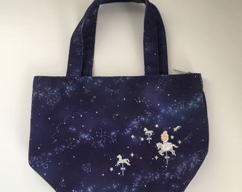 Bento Bag Etsy