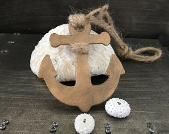mini anchor tag