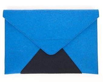 quadu notebook bag - laptop sleeve