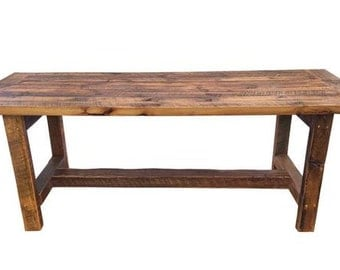 Furniture Wood Dining Room Tables Distinctive Distressed