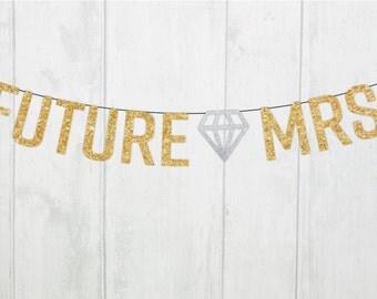 FUTURE MRS Banner