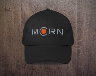 The Expanse MCRN Martian Navy Cap