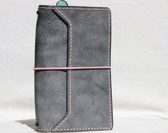 Upgrade external Pocket