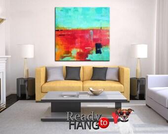 Acrylic Large Art, Large Art, Original Painting, Large abstract, Abstract Art, Large Decor Painting, Large Wall Art, Abstract Painting, Oil