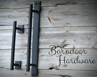 Door Pull, Hardware Barn Door Pull Barn Door Hardware Barn Door Pulls Barn Door Hanbdles Rustic Barn Door Pulls Barn Door Handles Pulls