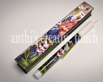 Easter gifts for him etsy easter candle anthicreativetouch greek easter candle wooden box greek lambada lambada negle Gallery