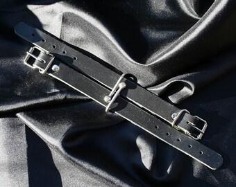 Bracelet bracelet model of twins sleeves of cuffs