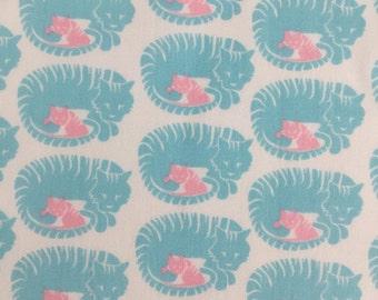 Cotton patchwork, 7360