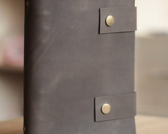 Leather journal,  Leather bound journal,  Personalized leather journal, Leather writing journals, Personalized journals Journal notebook