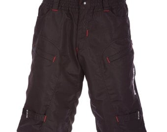 EVADE MTB Void baggy Mountain Bike Shorts
