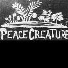 PeaceCreatureStudio