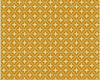 Diamond Star from Windham Fabrics, Modern Country Fabric Collection, Star Fabrics, Fabric by Yard, Windham Fabrics, Modern Country Fabric