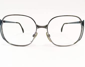 Vintage NeoStyle Society 185/363 Frame