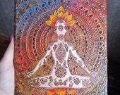 Henna painting,canvas print,henna,canvas print,canvas art,acrylic painting, henna cones, oil painting, wall art, boho art, abstract painting