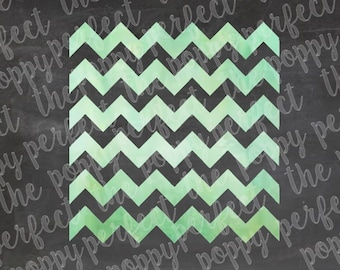 Chevron pattern SVG, DXF Cut files