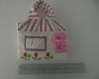 Doll House, girl bag, Zeughaus,