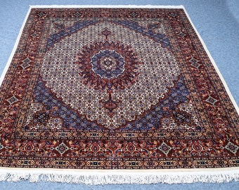 Area Rugs 5x10 Etsy