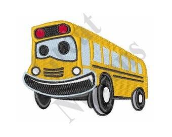 Ххх от первого лица автобус россия фото 616-138