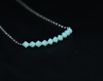 Sea Dreams Necklace