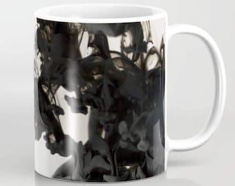 Smoke & Mirrors Mug