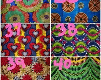 Ankara skirt, Maxi skirt, Ankara fabric, African fabric, African maxi skirt, African skirt, African print skirt, handmade skirt, wax fabric