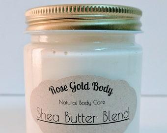 Original Shea Butter Blend