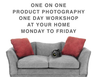 photography one day workshop monday to friday,professional photography,home photography,teaching,course,