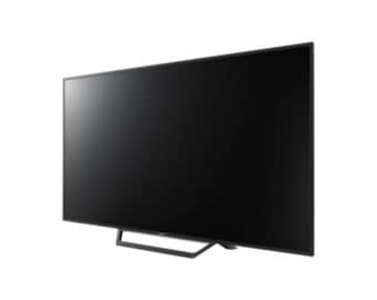 "Television Sony KDL40WD650 40"" Full HD LCD Wifi"